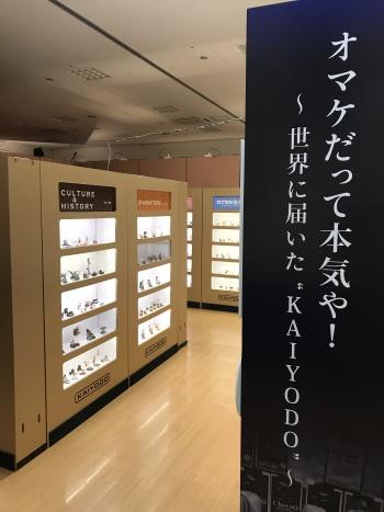 kaiyotoku7