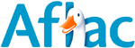 aflac�@webby��