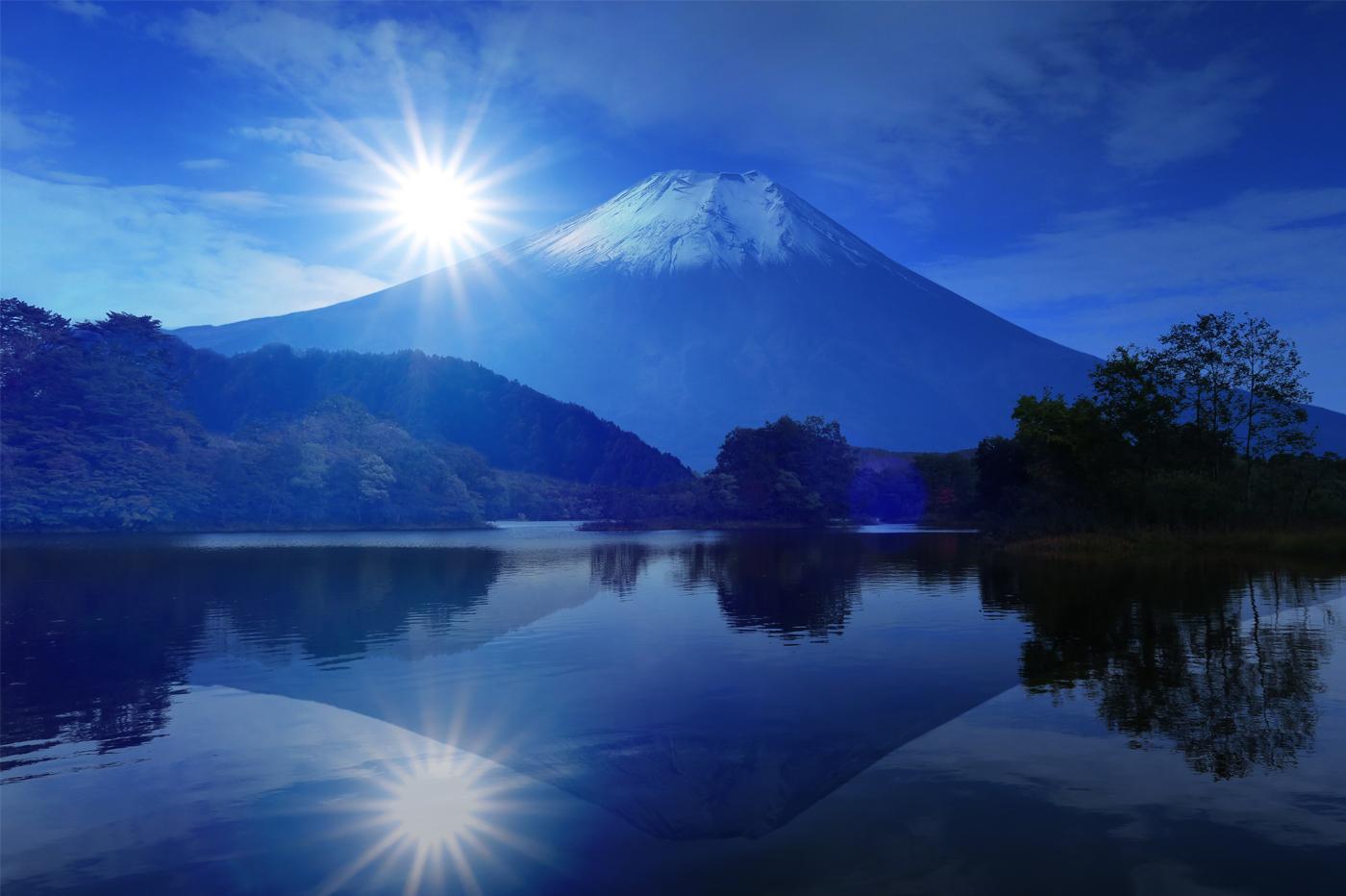 富士1400px